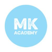 Medium mk 20academy