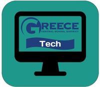 Medium greece tech people profile