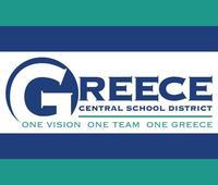 Medium greececsd logo  4