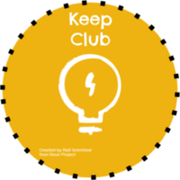 Medium keep 20club 20badges