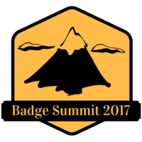 Medium badge 20summit 203