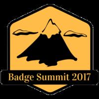 Medium badge 20summit 203