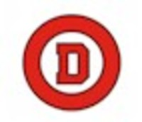 Medium dps 20logo 20without 20text