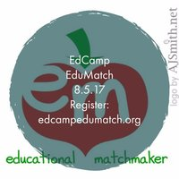 Medium edcamp 20edumatch