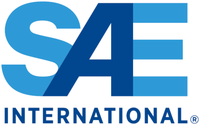 Medium sae international conference