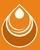 Small ae marca fondo naranja