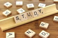 Medium study