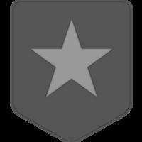 Medium default group avatar