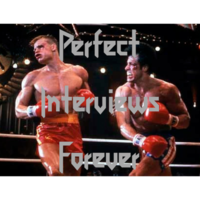 Medium perfectinterviewsforever