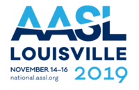 Medium aasl19 logo square