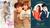 Small mejores doramas coreanos de comedia romantica
