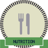 Medium nutrition makebadges 1567711551