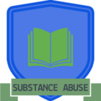 Medium substanceabuse makebadges 1567712825