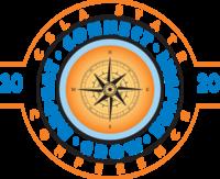 Medium 2761cs connect inspire logo