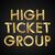 Small high ticket group 01
