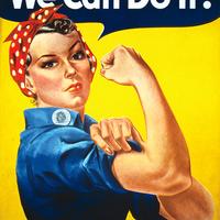 Medium we can do it