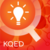 Small kqed education