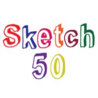Medium sketch50 01