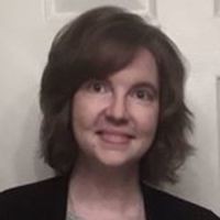 Medium profile picture    laura c moran