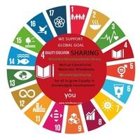 Medium edu global 1
